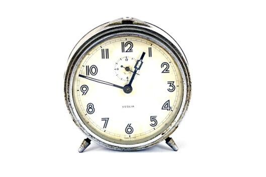 clock-20013_640