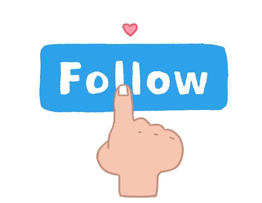 follow-1277026_640