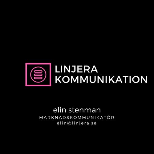 Linjera kommunikation